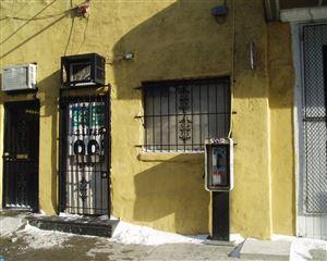 Photo of 1361-63 W SILVER ST, PHILADELPHIA, PA 19132 (MLS # 7101721)