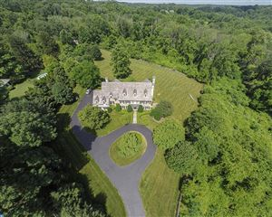 Photo of 107 MILL VIEW LN, NEWTOWN SQUARE, PA 19073 (MLS # 7214721)