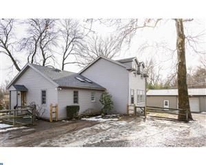 Photo of 134 CHATWOOD AVE, WEST CHESTER, PA 19382 (MLS # 7111725)