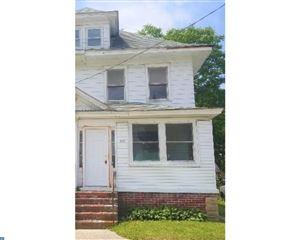 Photo of 1581/2 E MAIN ST, PENNS GROVE, NJ 08069 (MLS # 7198725)