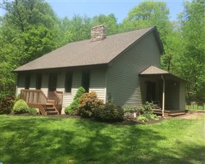 Photo of 32 WOODS LN, BARTO, PA 19504 (MLS # 7140728)