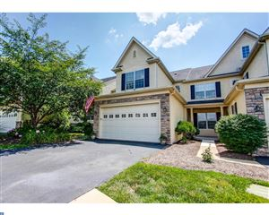 Photo of 1902 WHITETAIL WAY, BLUE BELL, PA 19422 (MLS # 7209730)