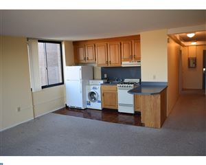 Photo of 801 YALE AVE #1103, SWARTHMORE, PA 19081 (MLS # 7078731)