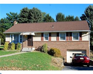 Photo of 142 BEACON RD, SINKING SPRING, PA 19608 (MLS # 7085731)