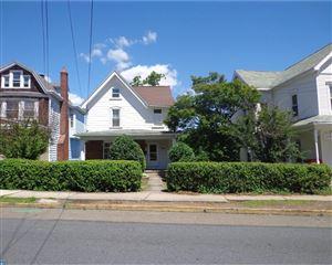 Photo of 1752 W MARKET ST, POTTSVILLE, PA 17901 (MLS # 7200731)