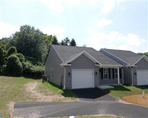 Photo of 144 BROAD ST, MOHNTON, PA 19540 (MLS # 7169732)