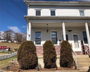 Photo of 503 W COLUMBIA ST, SCHUYLKILL HAVEN, PA 17972 (MLS # 7112733)