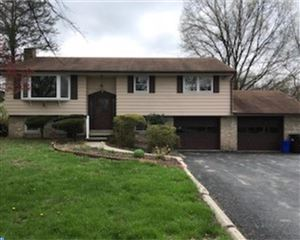 Photo of 100 MAUGERS MILL RD, POTTSTOWN, PA 19464 (MLS # 7141733)