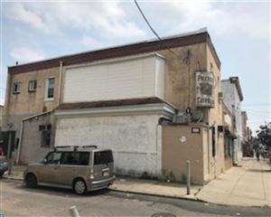 Photo of 1731-33 S 6TH ST, PHILADELPHIA, PA 19148 (MLS # 7192734)