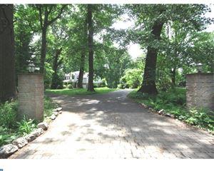 Photo of 465 DRESHERTOWN RD, FORT WASHINGTON, PA 19034 (MLS # 7191737)