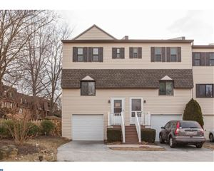 Photo of 2509 POND VIEW DR, WEST CHESTER, PA 19382 (MLS # 7114738)