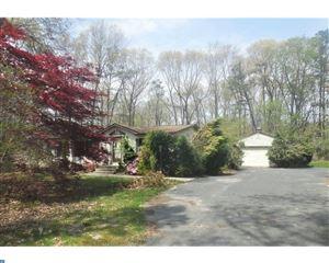 Photo of 695 COLES MILL RD, MONROE Township, NJ 08094 (MLS # 7103739)