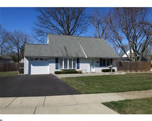 Photo of 39 HORN RD, LEVITTOWN, PA 19056 (MLS # 7145740)