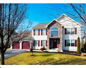 Photo of 3 NANCY CIR, READING, PA 19606 (MLS # 7130741)