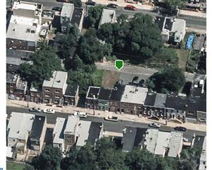 Photo of 2535 ANNIN ST, PHILADELPHIA, PA 19146 (MLS # 7091743)