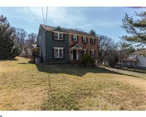 Photo of 216 GLEN RIDDLE RD, MEDIA, PA 19063 (MLS # 7127743)