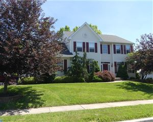 Photo of 12 LONG MEADOW RD, ROYERSFORD, PA 19468 (MLS # 7201743)
