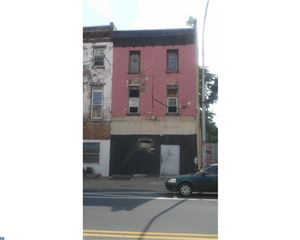 Photo of 1626 RIDGE AVE, PHILADELPHIA, PA 19130 (MLS # 7220743)