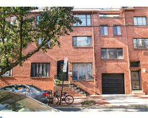 Photo of 710 S 2ND ST, PHILADELPHIA, PA 19147 (MLS # 7083749)