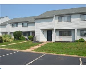 Photo of 602 CONTINENTAL DR, HARLEYSVILLE, PA 19438 (MLS # 7236749)