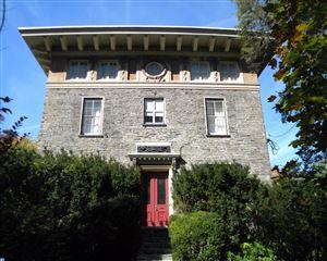 Photo of 5 E CHESTNUT HILL AVE, PHILADELPHIA, PA 19118 (MLS # 7164750)