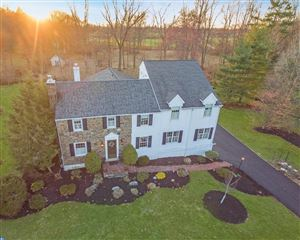 Photo of 929 VALLEY RD, BLUE BELL, PA 19422 (MLS # 7159753)