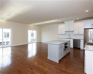 Photo of 25 CENTRAL AVE, BERWYN, PA 19312 (MLS # 7101754)