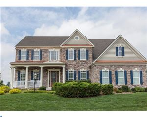 Photo of 1516 ELK RUN RD, DOWNINGTOWN, PA 19335 (MLS # 7137754)