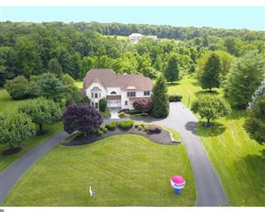Photo of 16 COLTS NECK DR, NEWTOWN, PA 18940 (MLS # 7143754)