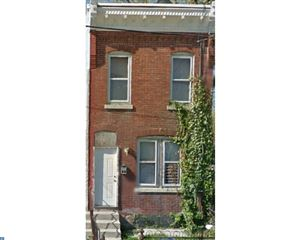 Photo of 4972 BAYNTON ST, PHILADELPHIA, PA 19144 (MLS # 7088755)