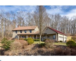 Photo of 1468 ART SCHOOL RD, CHESTER SPRINGS, PA 19425 (MLS # 7128755)