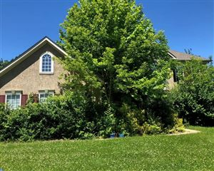 Photo of 32 WINDING BROOK DR, SINKING SPRING, PA 19608 (MLS # 7200756)