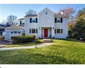 Photo of 524 NEW GULPH RD, HAVERFORD, PA 19041 (MLS # 7127757)