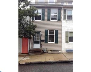 Photo of 227 N DARLINGTON ST, WEST CHESTER, PA 19380 (MLS # 7150757)