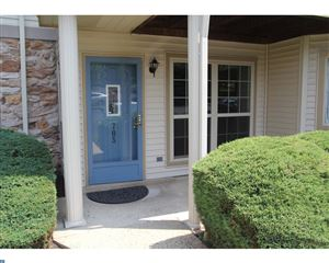 Photo of 705 FOXMEADOW DR, ROYERSFORD, PA 19468 (MLS # 7235757)