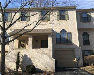 Photo of 2405 WESTFIELD CT, NEWTOWN SQUARE, PA 19073 (MLS # 7122758)