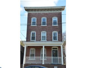 Photo of 1415 W MARKET ST, POTTSVILLE, PA 17901 (MLS # 7143759)