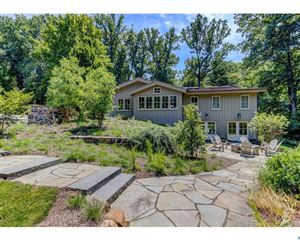Photo of 1219 FAIRVILLE RD, CHADDS FORD, PA 19317 (MLS # 7220760)