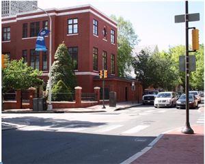 Photo of 232-36 WALNUT ST, PHILADELPHIA, PA 19106 (MLS # 6982761)