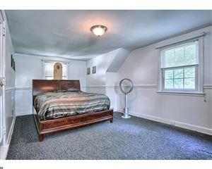 Tiny photo for 1 E 35TH ST, REIFTON, PA 19606 (MLS # 7011763)