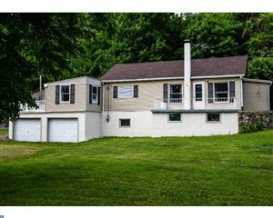 Photo of 224 SPIES CHURCH RD, OLEY, PA 19606 (MLS # 7162763)