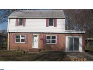 Photo of 61 MAPLEWOOD AVE, CARNEYS POINT, NJ 08069 (MLS # 6768764)