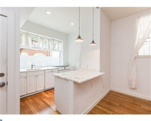 Photo of 207 S 24TH ST #1F, PHILADELPHIA, PA 19103 (MLS # 7196764)