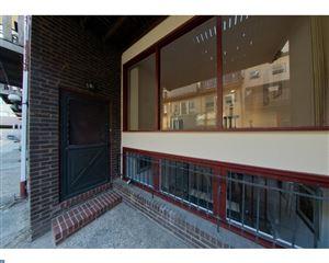 Photo of 1124.5 LOMBARD ST, PHILADELPHIA, PA 19147 (MLS # 7089766)