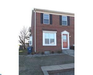 Photo of 101 MEETING HOUSE LN, CAMDEN, DE 19934 (MLS # 7093768)