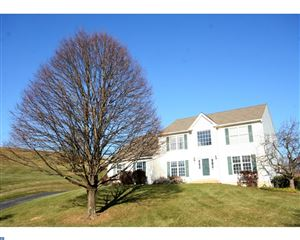 Photo of 508 MILHOUSE WAY, CHESTER SPRINGS, PA 19425 (MLS # 7103768)