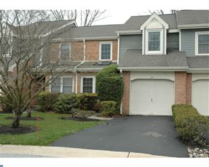 Photo of 37 STONEHURST CT, CHESTERBROOK, PA 19087 (MLS # 7164768)