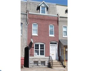 Photo of 935 N 9TH ST, READING, PA 19604 (MLS # 7203768)