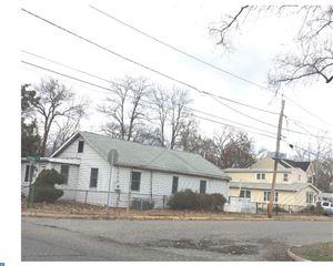 Photo of 1145 HESSIAN AVE, WESTVILLE, NJ 08093 (MLS # 7143769)