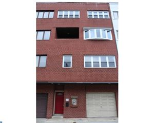 Photo of 609 S HOWARD ST, PHILADELPHIA, PA 19147 (MLS # 7116770)